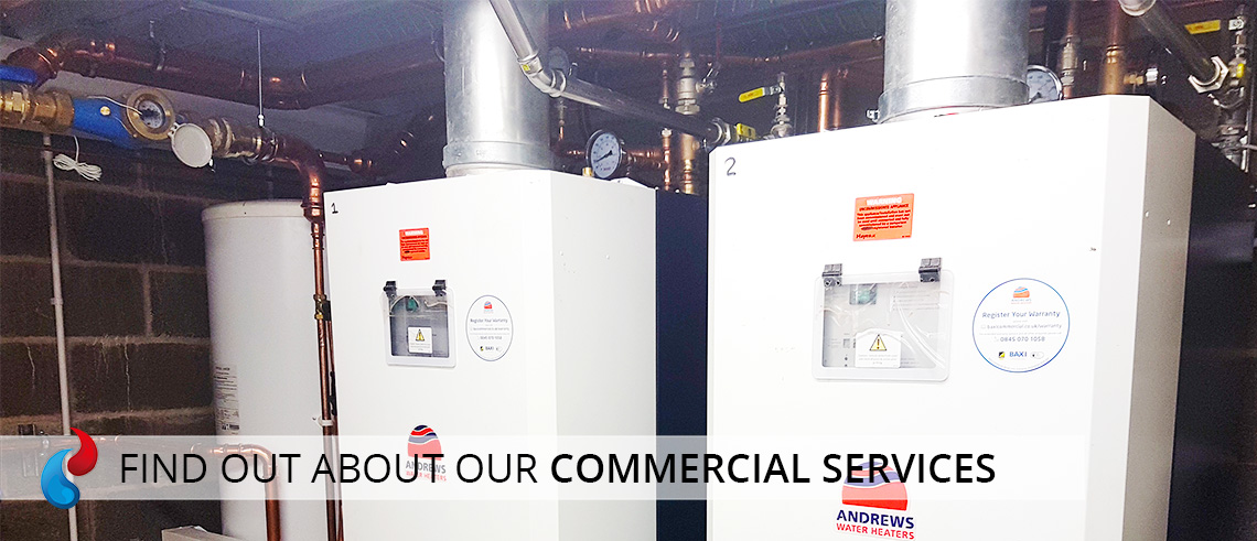 commercial_heating_services